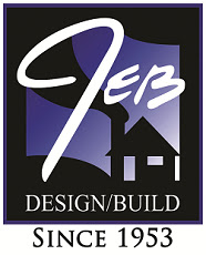 Jeb Design Build