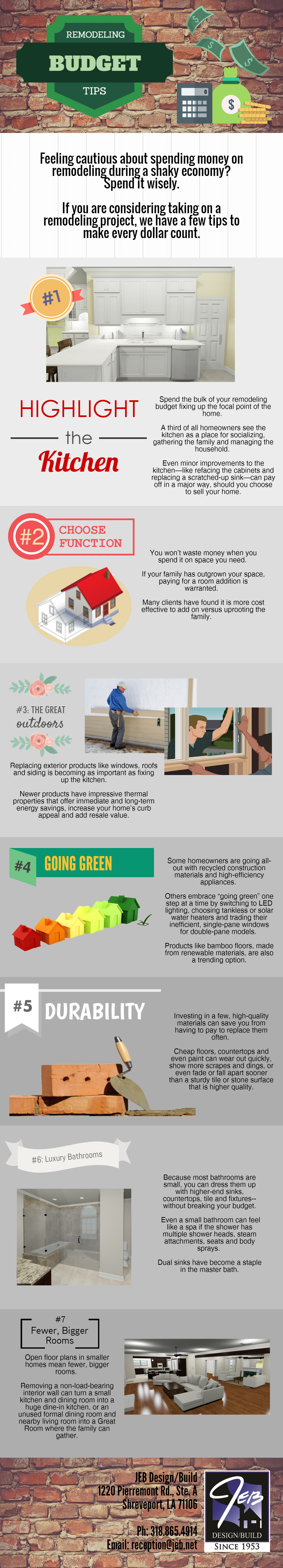 remodeling-budget-tips-infographic